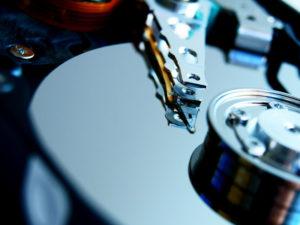 افزایش فضای هارد دیسک با حذف عکسهای تکراری