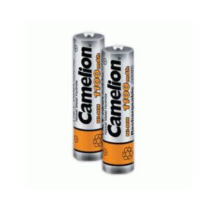 باتری نیم قلمی کملیون Camelion NH-AAA1100BHC2