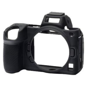 کاور دوربین ایزی کاور Easy cover Nikon Z6/Z7