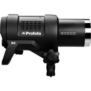 فلاش پروفوتو Profoto D2 500Ws AirTTL Monolight