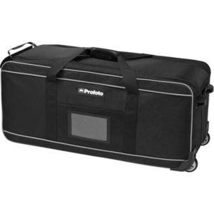 کیف حمل فلاش Profoto Trolley Bag L
