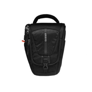 کیف دوربین Krisiyo SY-1091 camera bag