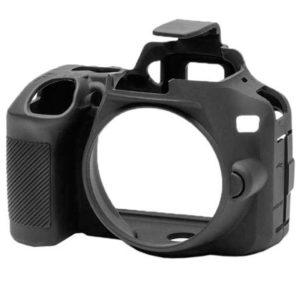 کاور دوربین ایزی کاور Easy cover Nikon D3500