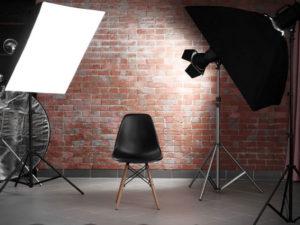 ۴ تکنیک نورپردازی برای عکاسی در خانه