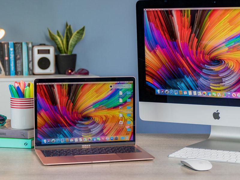 نکات مهم در خرید لپ تاپ