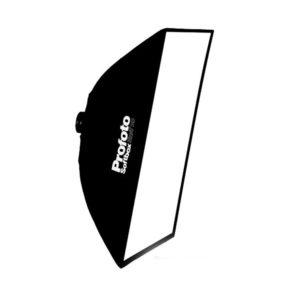 سافت باكس پروفوتو Profoto Softbox 90x122