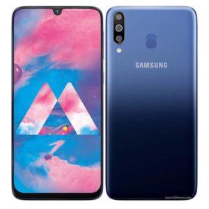 موبایل سامسونگ Samsung Galaxy m30