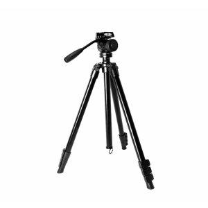 سه پایه عکاسی Weifeng WT-6734 (WF-6734) Camera Tripod