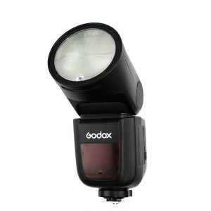 فلاش گودکس Godox V1 Flash for canon