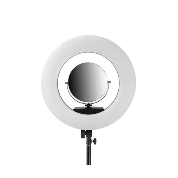رینگ لایت عکاسی Ring light SY-3161 II