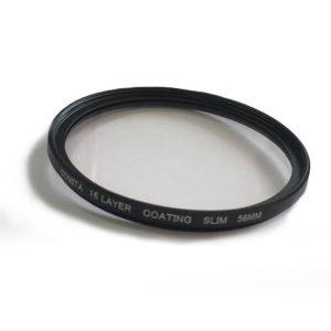 فیلتر عکاسی Somita UV 52mm