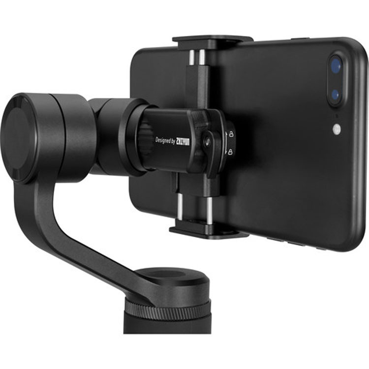 گیمبال دستی Zhiyun-Tech Smooth-Q2