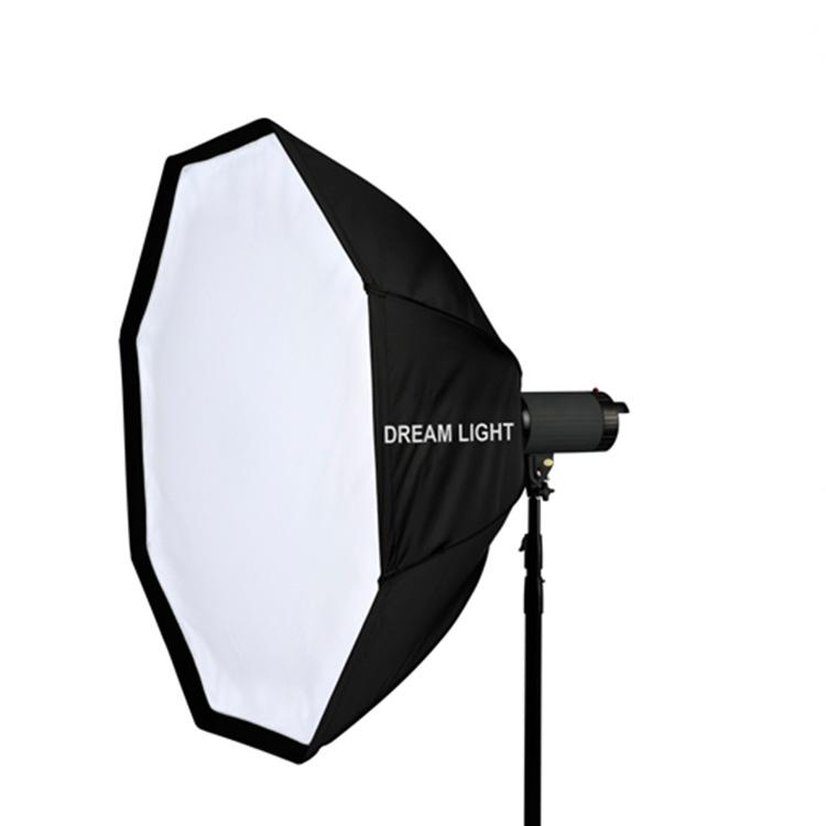 اکتاباکس پرتابل دریم لایت Dream Light Octabox Portable 120 cm
