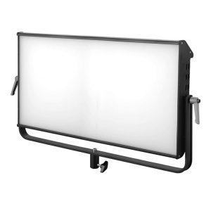 نور ثابت دریم لایت Dreamlight LED MS200 Soft Light