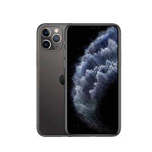 آیفون Apple iPhone 11 pro 256g