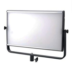 نور ثابت دریم لایت Dreamlight LED MS120 Soft Light