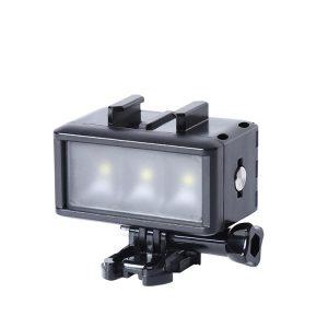 نور ثابت دریم لایت Dreamlight LED HF0301