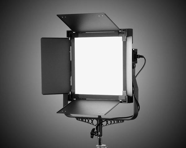نورهای ثابت یا LED