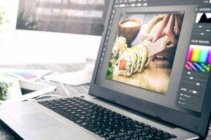راهنمای خرید بهترین لپ تاپ ها برای عکاسی