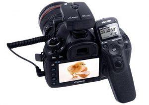 خرید ریموت کنترل دوربین