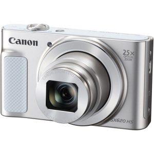 دوربین کانن SX620 HS white