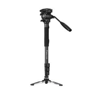 تک پایه ویفنگ WEIFENG 3958M Camera Monopod