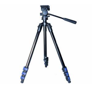 سه پایه عکاسی Weifeng WT-5315 Camera Tripod