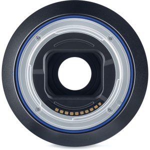 لنز زایس ZEISS Batis 40mm f/2 Lens for Sony E