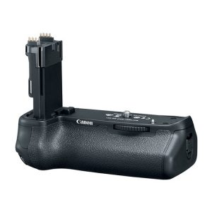 گریپ کانن Canon BG-E21 Battery Grip for EOS 6D Mark II