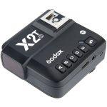 .فرستنده گودکس Godox X2T-S 2.4 GHz TTL Wireless Flash Trigger for Sony