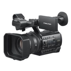 دوربین فیلم برداری Sony NX200