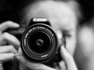 ۵۰ واژه پرکاربرد در عکاسی – قسمت دوم