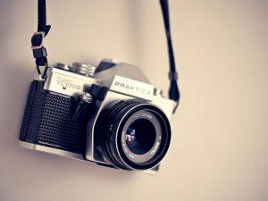 ۵۰ واژه پرکاربرد در عکاسی – قسمت اول