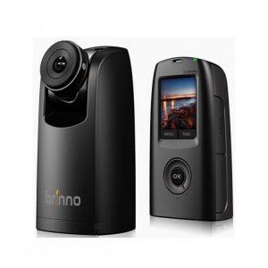 دوربین تایم لپس برینو Brinno TLC200 Pro