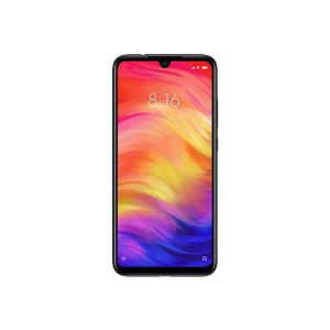 Xiaomi Redmi Note 7 M1901F7G Dual SIM 64GB Mobile Phone