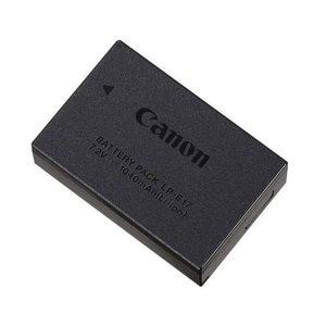باتری کانن مشابه اصلی Canon LP-E17 battery HC