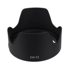 هود لنز EW-72 Lens Hood