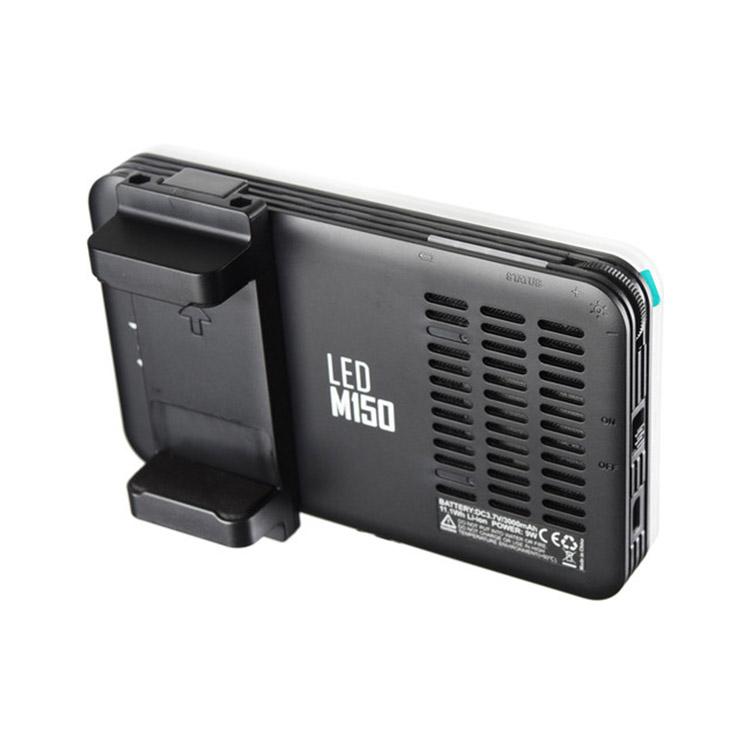 پروژکتور گودکس Godox LEDM150 LED Smartphone Light
