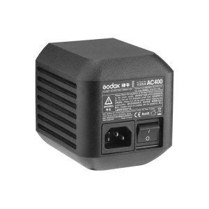 آداپتور گودکس Godox AC Adapter for Witstro AD400Pro Monolight