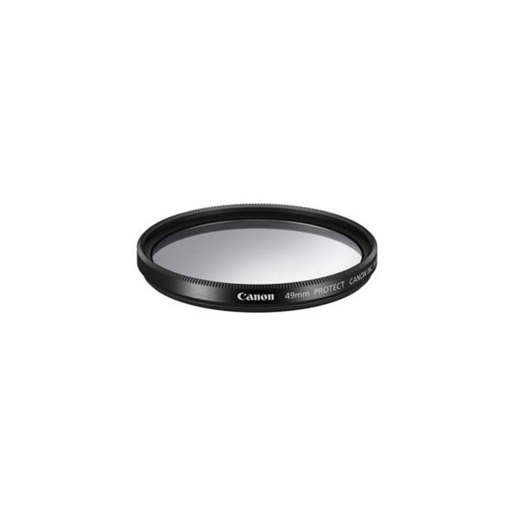فیلتر لنز 49mm Screw-in Filter UV