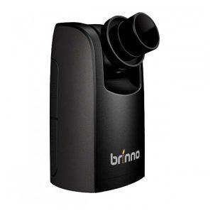 دوربین تایم لپس برینو Brinno BLC200