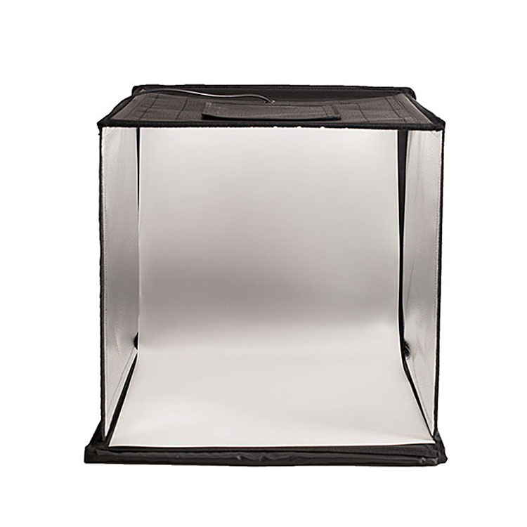 خیمه ال ای دی وسکات Westcott Light Box 80x80cm