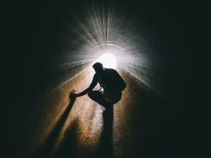 چگونه جایی برای عکاسی در نزدیکی خودمان پیدا کنیم؟