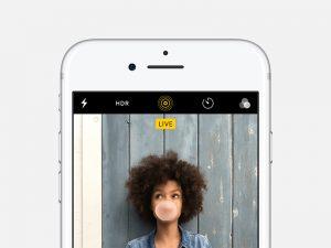 نحوه استفاده ، ویرایش و به اشتراک گذاری عکسهای live در iPhone