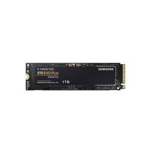 کارت حافظه سامسونگ Samsung SSD 970 EVO PLUS M2 MZ-V7S1T0BW 1TB