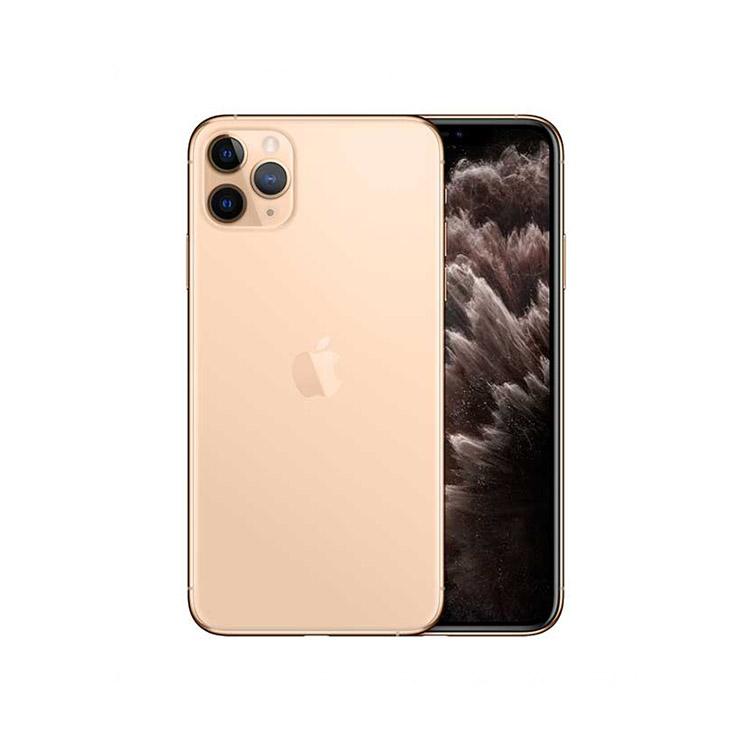 آیفون Apple iPhone 11 pro Max 256g