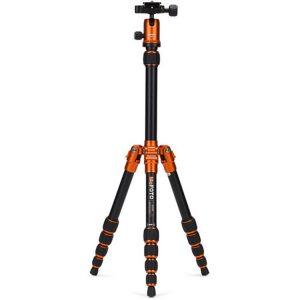 سه پایه Benro A0350Q0C Orange