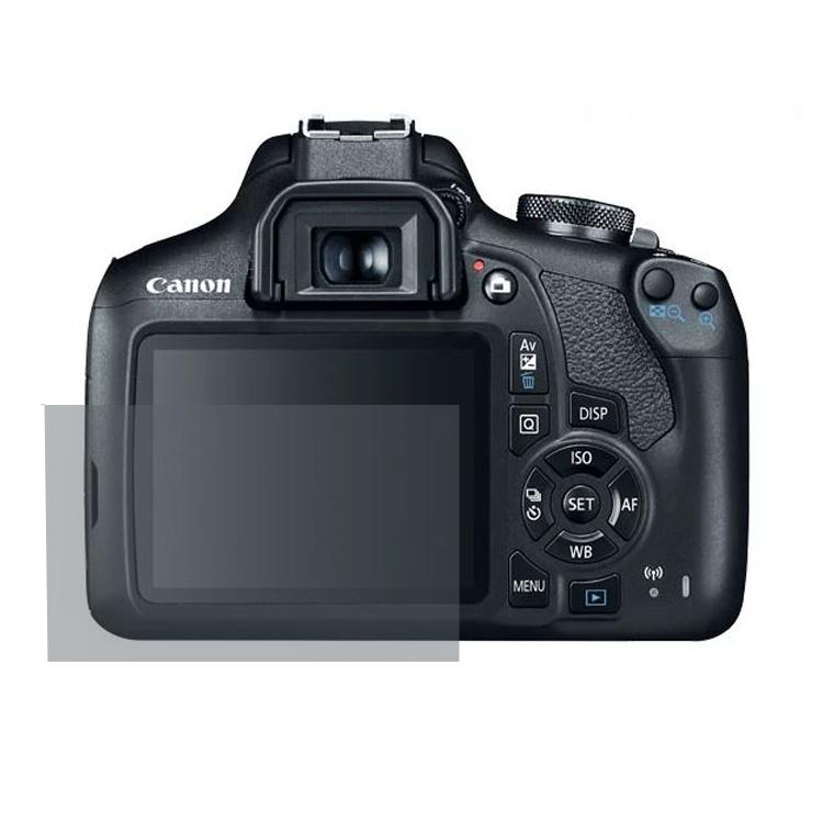 محافظ صفحه نمایش دوربین EOS 1400D