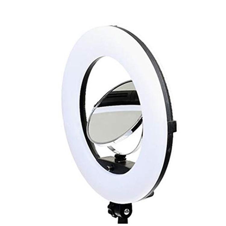 رینگ لایت وسکات Westcott Ring Light 480III