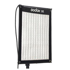 پروژکتور گودکس GODOX FL60 FLEXIBLE LED LIGHT 30X45CM